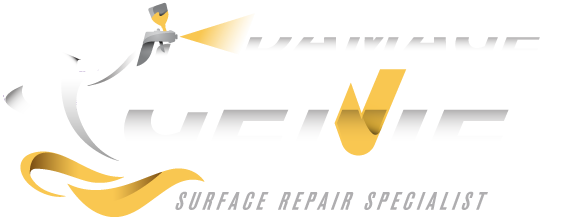 Damage Genie Repair Services Chips Cracks Dents And